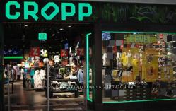 Заказ CROPP  всегда фришип, без сбора компании, без платы за вес