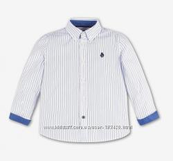 Рубашка С&А