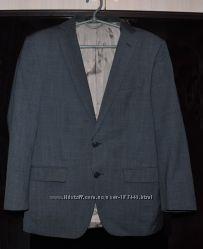 Очень красивый пиджак Mark & Spenser  в отличном состоянии