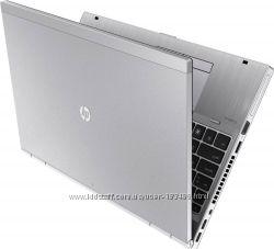 Ноутбуки из Америки низкие цены