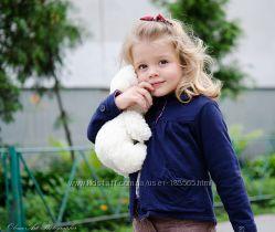Детский фотограф.