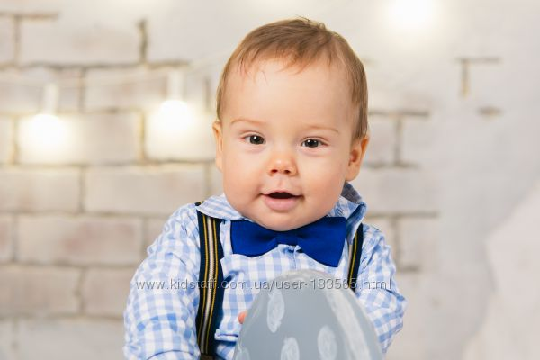 Фотосъемка малышей. Фотосъемка Крещения.