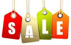 Распродажа своей одежды и обуви