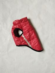 Куртка жилетка жилет для собаки широкий обьем