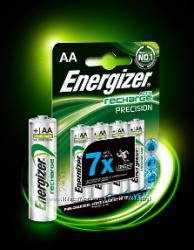 Energizer та інше