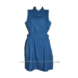 Платье atmosphere