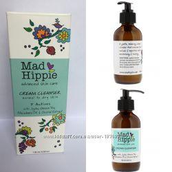 Mad Hippie кремовое средство для умывания