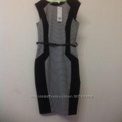 Платье- сарафан F&F, размер 44