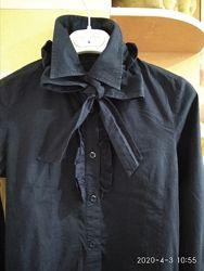Рубашка боди Артигли на рост 134-146