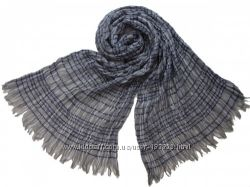 Стильненькие шарфики