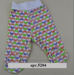 Штанишки, шортики и другая детская одежда
