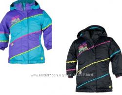 Obermeyer куртка 2,3 года. Еврозима-зима, мембранная. оригинал. распродажа