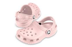 Crocs classic kids Clog j2 или W4  р.33-34 клоги оригинал