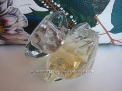 Montblanc Lady Emblem Парфюмированная вода