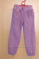 Вельветовые штанишки CHICCO