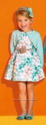 Красивейшее платье MAYORAL - 6