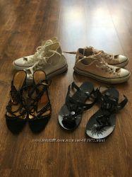 ПОДАРЮ Обувь 38-39 размер