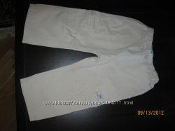 штанишки на мальчика