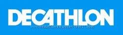Decathlon  Англия ,  Испания, Германия