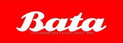 Bata Италия. Обувь и сумки по доступным ценам