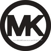 Michael Kors круглосуточный выкуп с официального сайта