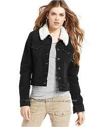 Женский джинсовый пиджак Levis , оригинал. Размер S-M, наличие.