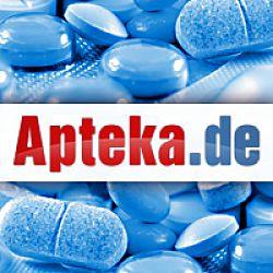 Лекарственные препараты из немецких аптек. Гомеопатия