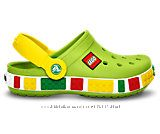 Crocs Америка  - минус 30 на раздел Sale