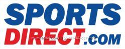 Sportsdirect  покупаю в евро, без комиссии  и фри шип .