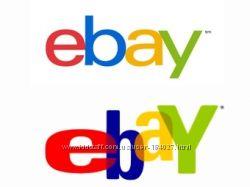 Ebay, Amazon - Прайм, быстрый выкуп, комиссия 4