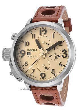 Дизайнерские  очки и часы из Америки Только оригиналы по ценам распродаж