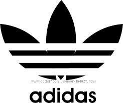 Adidas, Nike , Puma, Reebok -  выкуп из оф сайтов Америки