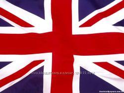 Покупки в Англии ежедневно под 13 процентов 3. 5 ф кг