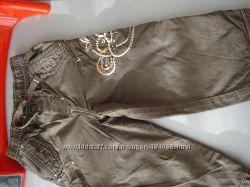 Продам классные фирменный штанишки NEXT
