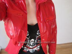 куртка tally weijl