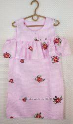 Платье Лиза  р140146в наличии
