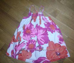 Платье , сарафан Old Navy