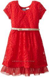 Красное платье, Pogo Club
