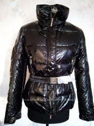 Стильная курточка EIGHTH SIN denim art