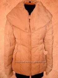 брендовая курточка SILVIAN HEACH Италия