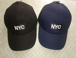 Бейсболки, кепки мужские, подростковые. Распродажа.