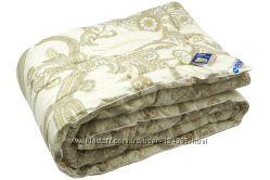 Одеяла шерстяные зимние очень теплые ТМ РУНО