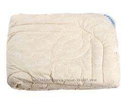 Одеяла силиконовые зимние ТМ РУНО