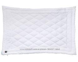 Одеяла зимние из искусственного лебяжьего пуха ТМ РУНО