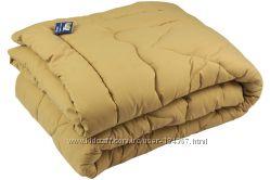 Одеяла шерстяные теплые РУНО