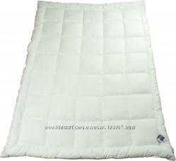 Зимние очень теплые одеяла искусственный лебяжий пух ТМ РУНО