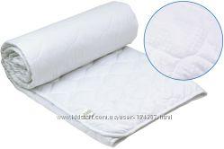 Одеяла силиконовые демисезонные ТМ РУНО
