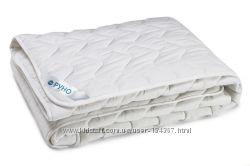 Одеяла силиконовые теплые ТМ РУНО
