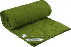 Одеяло РУНО-Green-коллекция для загороднего дома