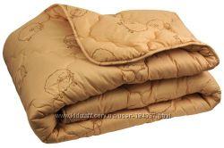 Одеяло демисезонное Барашка РУНО